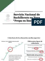 311199433-Prepa-en-Linea-SEP.pdf