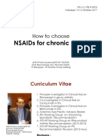 Dr Putra Suryana - NSAID in Chronic Pain_110