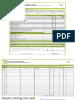 IR-17-2015-Formulario Declaración Jurada Y-o Pago de Otras Retenciones y Retribuciones Complementarias