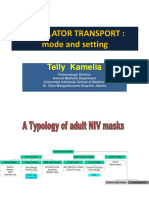 Dr Telly Kamelia - Ventilator Transport_151