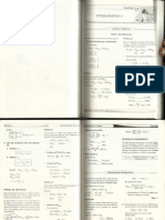 MARCO TEORICO CIENCIAS III 02.pdf