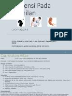 Dr Lucky Aziza - Hipertensi Pd Kehamilan_149