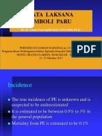 Dr Azhari Gani Emboli Paru_123