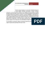 UNIDAD 4 TALENTO HUMANO.pdf
