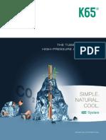 K65 Tubes.pdf