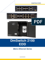 DM2100-Datasheet
