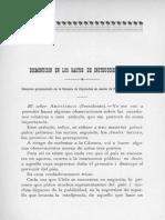 MC0003359.pdf