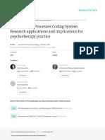 Narrative Process Coding System_Lynne