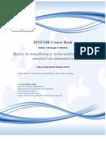 coursebook-echocardiography_ch33