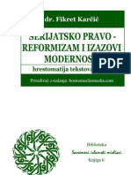 06-dr-fikret-karcic