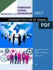 358461244-HISTORIA-DE-LA-ADMINISTRACION-docx.docx
