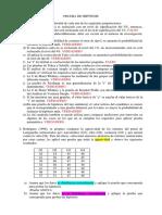 Ejercicios de Prueba de Hipótesis 2 (1) (1)