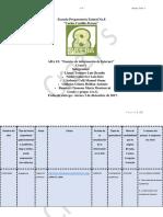 Ada 1-Tablas de info Escuela Preparatoria Estatal N1.docx