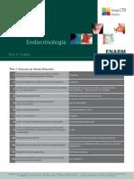 Preguntas Endocrinología