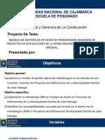 DIAPOSITIVAS DE PROYECTO DE TESIS