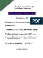 Practica 6 Produccion III