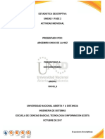 ArgemiroChico Lab Diagramas Estadísticos