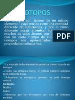 ISOTOPOS.pptx