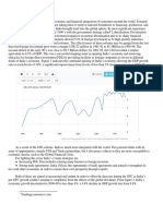 1481287576 2016 Economics Assessment Task