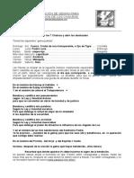 ConsagracionDeGemas.pdf