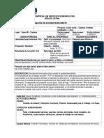 4.-Informe de Accidente Cc-odebrecht 21042017