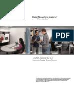 CCNA Security 2.0 Lab Manual.pdf