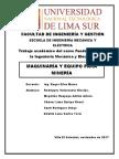 Maquinaria-y-equipo-para-minería Untels.pdf
