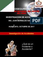 Investigación de Accidentes (2)