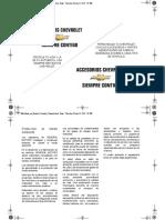manual-n300-cargo-2.pdf
