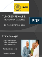 Tumores renales.pptx