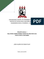 Projeto Naval 1 Parte 2 (1)