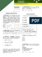logaritmos-68078