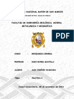 331338704-Practica-2.docx