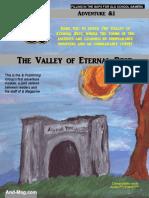 and-adv-s01.pdf