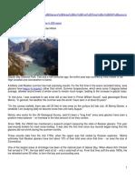 82K_2008_Alaska_Glacier_Growing_October_16_2008_DailyTech_Asher.pdf