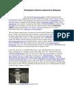 The History of the Philadelphia Athletics