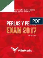 ENAM 2017 - Perlas & Pepas Parte 9