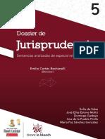 282305238-dossieer-jurisprudencia-tsupremo-pdf.pdf