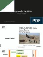 Semana07_S1.pdf