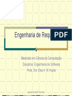 es-requisitos.pdf