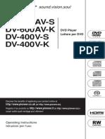 VRD1220_DV-600AV-S