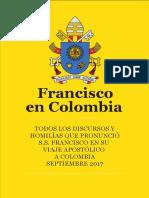 E-book Francisco en Colombia.pdf