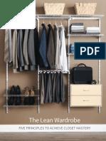 1-lean_wardrobe.pdf