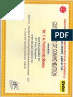 award of ultratech.pdf