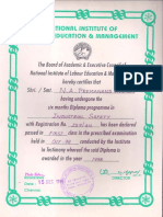 Certificate Form1