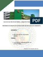 333526844-Informe-Diamantina-v0412.docx