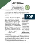 nongmoprojectdiscussionpaperOAPF-1