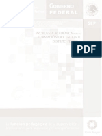 GUIA PARTICIPANTE.pdf