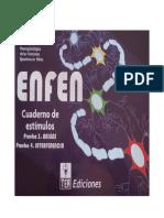 ENFEN. Cuaderno de estímulos [Anillas e Interferencia].pdf