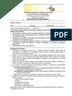 Parcial Domiciliario1.pdf